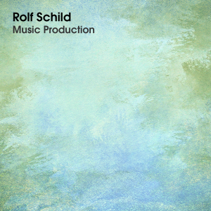 Contact Rolf Schild Music Production