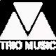 triomusic.info